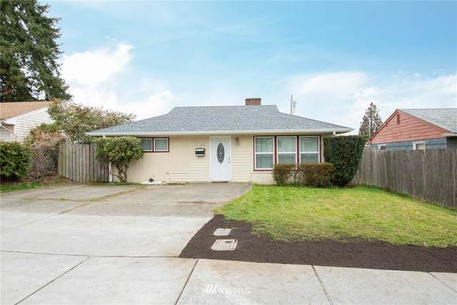 219 E 64th Street, Tacoma, WA 98404 (MLS #1731059) :: Brantley Christianson Real Estate