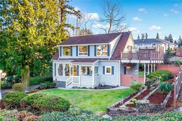 5010 Ocean Avenue, Everett, WA 98203 (#1731073) :: Pickett Street Properties