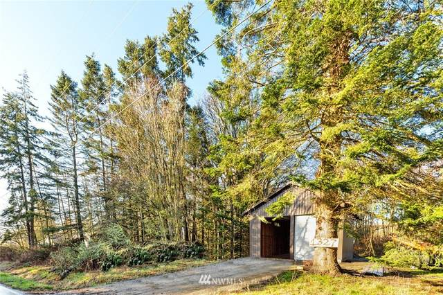 1327 Admirals Drive, Coupeville, WA 98239 (#1731086) :: The Original Penny Team