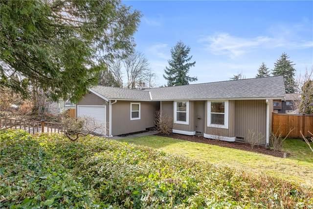 5609 17th Avenue SW, Seattle, WA 98106 (MLS #1731096) :: Brantley Christianson Real Estate