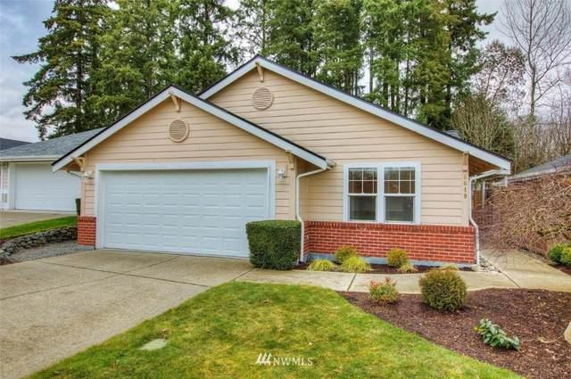 4619 7th Street SE, Puyallup, WA 98374 (#1731100) :: Shook Home Group