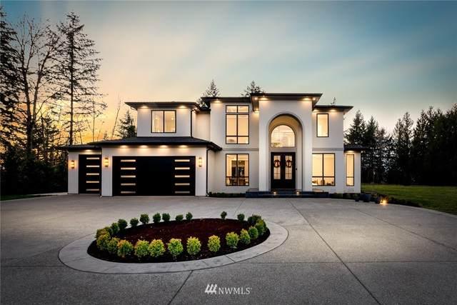 30037 164th Avenue SE, Kent, WA 98042 (#1731102) :: Shook Home Group