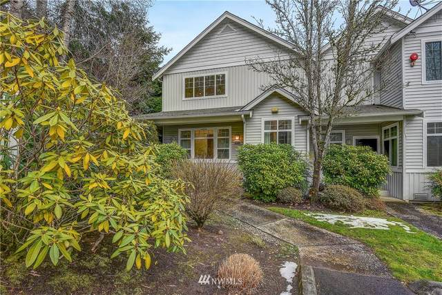 964 232nd Place NE, Sammamish, WA 98074 (#1731118) :: Better Homes and Gardens Real Estate McKenzie Group