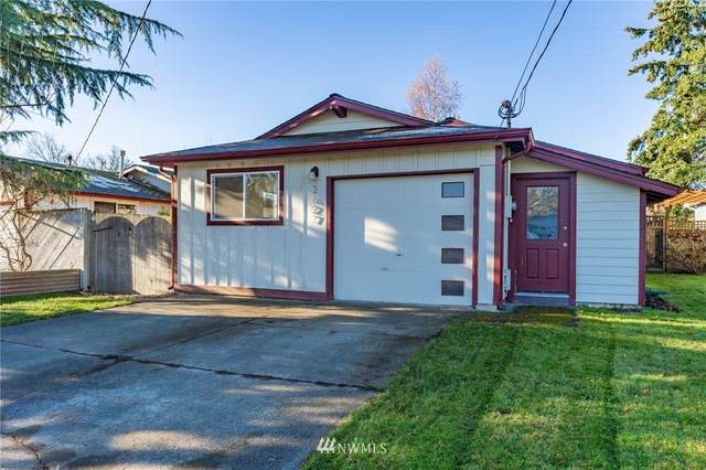 2627 Yew Street, Bellingham, WA 98226 (#1731121) :: Better Homes and Gardens Real Estate McKenzie Group