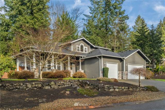 1721 Medallion Loop NW, Olympia, WA 98502 (#1731129) :: Canterwood Real Estate Team