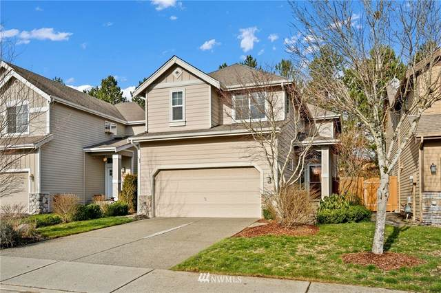11646 SE 308th Place, Auburn, WA 98092 (#1731131) :: Alchemy Real Estate