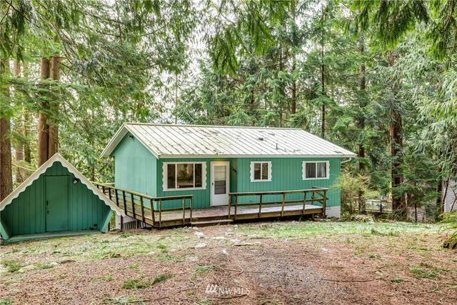 2997 Sumerset Way, Sedro Woolley, WA 98284 (#1731141) :: Keller Williams Western Realty