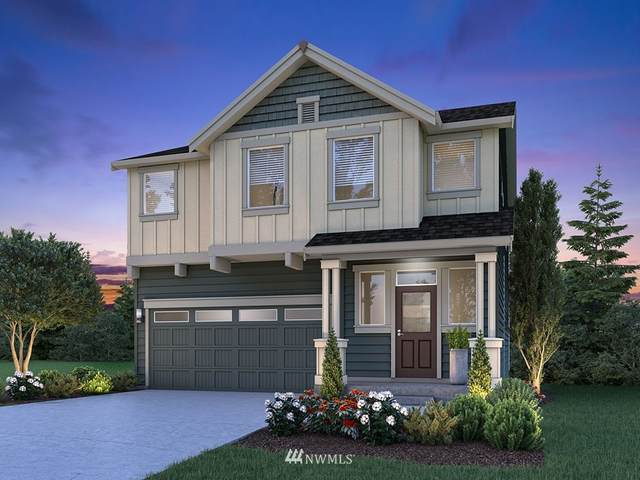 7407 NE 199th Place, Kenmore, WA 98028 (#1731144) :: Priority One Realty Inc.