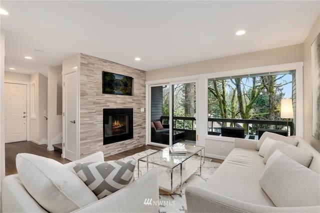 1228 Bellefield Park Lane, Bellevue, WA 98004 (#1731167) :: Keller Williams Western Realty