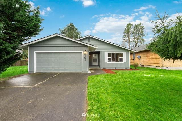 2101 40th Avenue, Longview, WA 98632 (#1731184) :: Costello Team