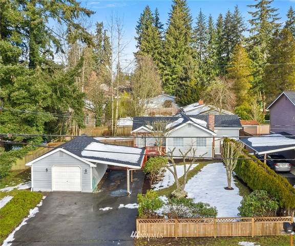 8024 NE 145th St., Kenmore, WA 98028 (#1731187) :: Pickett Street Properties
