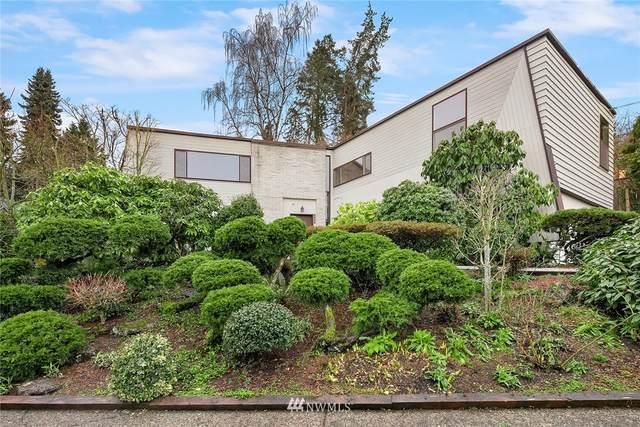 5535 S Oakhurst Place, Seattle, WA 98118 (#1731195) :: Shook Home Group