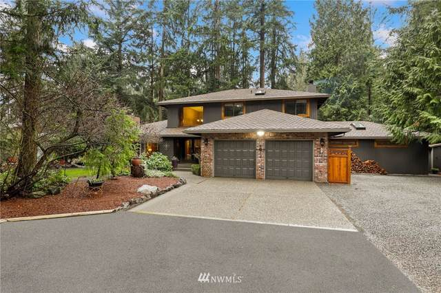 36923 33rd Avenue S, Auburn, WA 98001 (#1731202) :: Commencement Bay Brokers