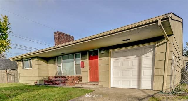 5901 S Yakima Avenue, Tacoma, WA 98408 (#1731207) :: Shook Home Group
