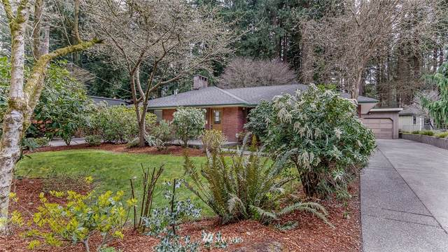 143 SW 202nd Avenue, Normandy Park, WA 98166 (#1731215) :: Shook Home Group