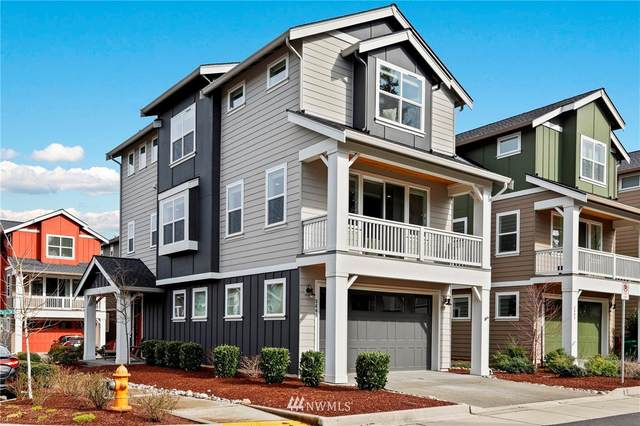 5605 218th Court SW, Mountlake Terrace, WA 98043 (#1731221) :: Better Properties Real Estate