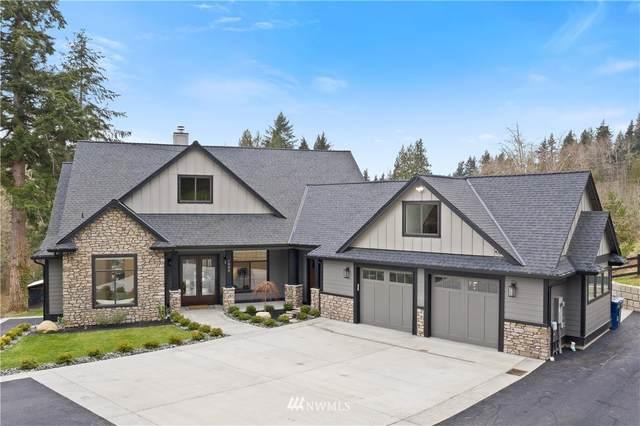 1002 Newberg Rd, Snohomish, WA 98290 (#1731231) :: Pickett Street Properties