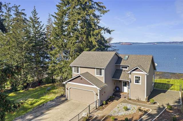 10411 SE Olympiad Drive, Port Orchard, WA 98366 (#1731232) :: The Kendra Todd Group at Keller Williams