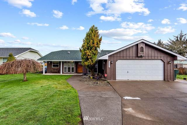 3502 Ocean Beach Highway, Longview, WA 98632 (#1731243) :: Shook Home Group