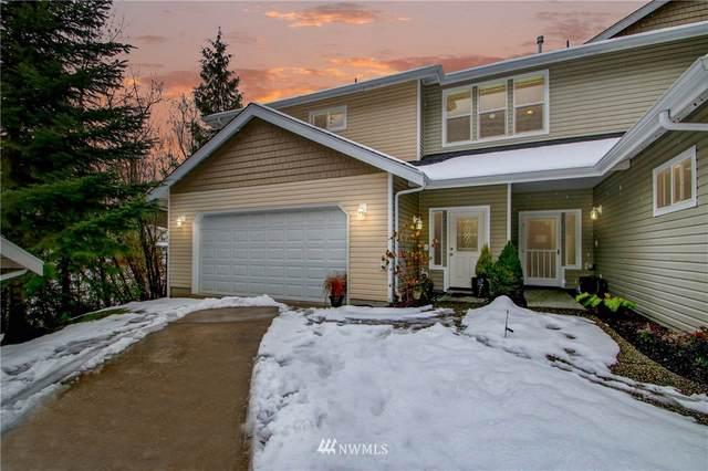 3321 Park Lane A, Mount Vernon, WA 98274 (#1731254) :: McAuley Homes