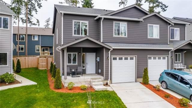 1873 SW Cooper Way, Oak Harbor, WA 98277 (MLS #1731278) :: Brantley Christianson Real Estate
