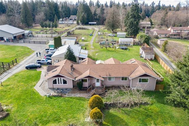 19226 32nd Avenue NW, Stanwood, WA 98292 (#1731301) :: The Original Penny Team