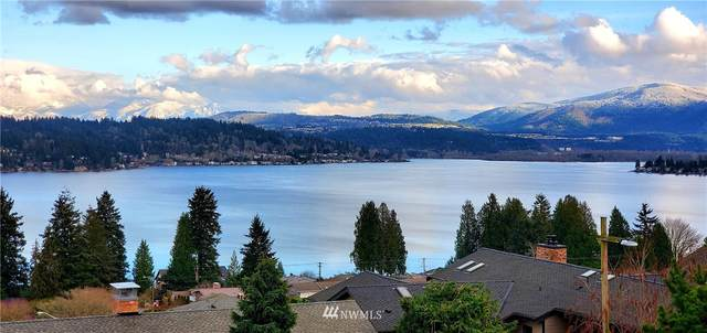 2627 169th Avenue SE, Bellevue, WA 98008 (#1731309) :: NextHome South Sound