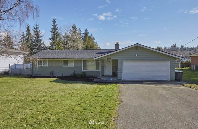 2133 Mitchell Road SE, Port Orchard, WA 98366 (#1731332) :: Shook Home Group