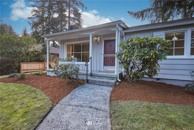 726 San Juan Avenue, Fircrest, WA 98466 (#1731333) :: Better Homes and Gardens Real Estate McKenzie Group