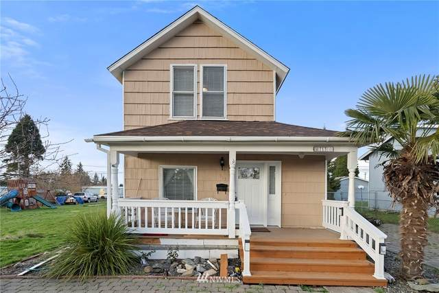 713 E 53rd Street, Tacoma, WA 98404 (#1731343) :: TRI STAR Team | RE/MAX NW