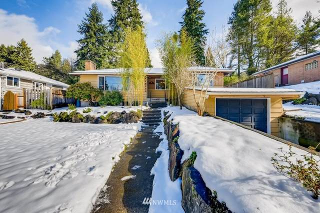 18334 10th Avenue NE, Shoreline, WA 98155 (#1731362) :: Canterwood Real Estate Team