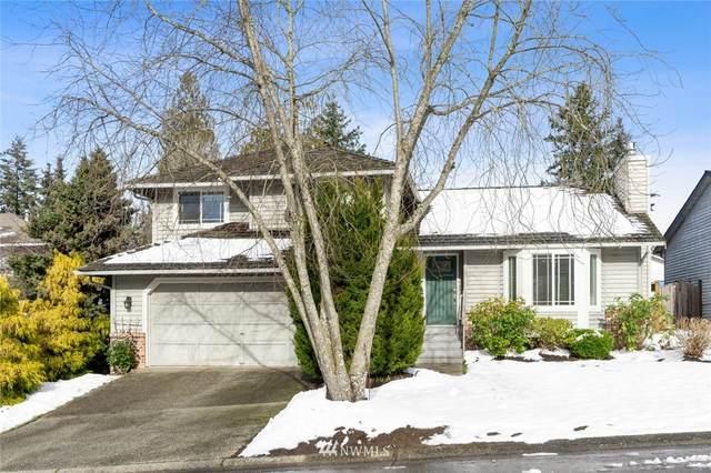 4615 143rd Place SW, Lynnwood, WA 98087 (#1731363) :: Pickett Street Properties