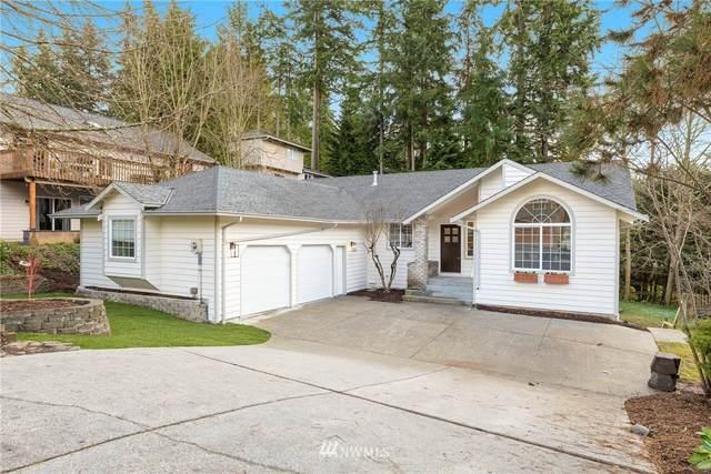 522 48th Place SE, Everett, WA 98203 (#1731371) :: Canterwood Real Estate Team