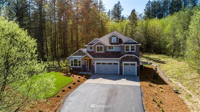 5572 Skyfall Place NW, Bremerton, WA 98312 (#1731372) :: The Snow Group