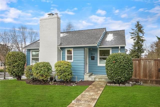 4802 S Alaska Street, Seattle, WA 98118 (#1731382) :: Keller Williams Realty