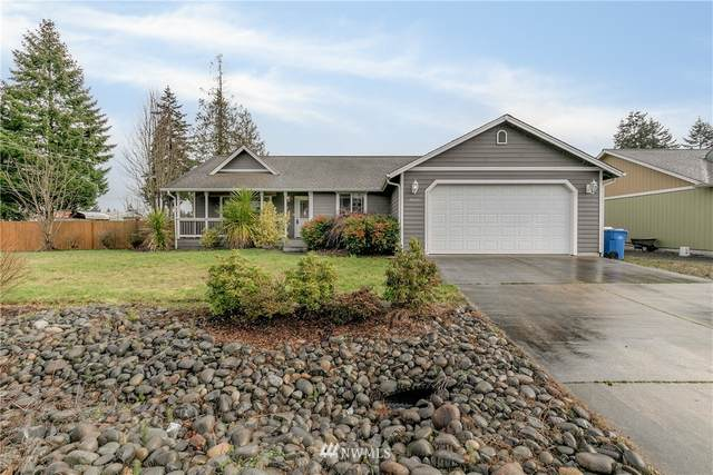 20040 Ashbrook, Centralia, WA 98531 (#1731386) :: TRI STAR Team | RE/MAX NW