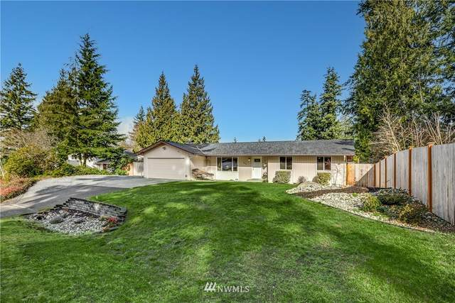 8110 Upper Ridge Road, Everett, WA 98203 (MLS #1731402) :: Brantley Christianson Real Estate