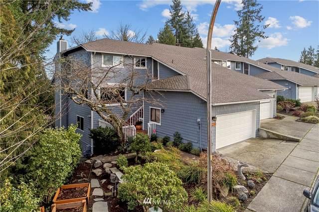 2732 174th Avenue NE, Redmond, WA 98052 (#1731404) :: Alchemy Real Estate