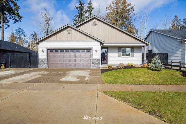 122 Zephyr Drive, Silverlake, WA 98645 (#1731416) :: Better Homes and Gardens Real Estate McKenzie Group