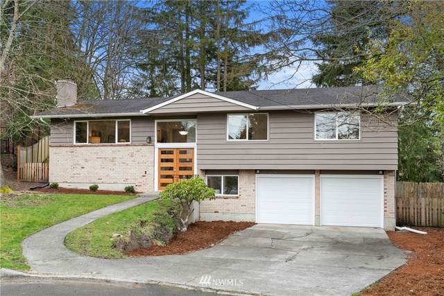 20417 55th Place NE, Lake Forest Park, WA 98155 (#1731417) :: Northern Key Team