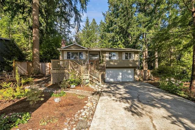 17732 199th Place NE, Woodinville, WA 98077 (#1731436) :: Priority One Realty Inc.