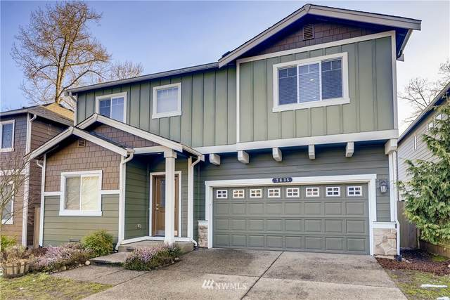 7635 NE 198th Place, Kenmore, WA 98028 (MLS #1731438) :: Brantley Christianson Real Estate