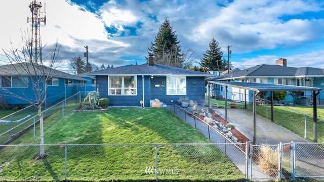 1410 S Ainsworth Avenue, Tacoma, WA 98405 (#1731441) :: Shook Home Group