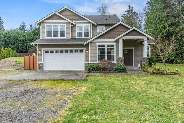 14421 E Lake Goodwin Road, Stanwood, WA 98292 (#1731442) :: Shook Home Group