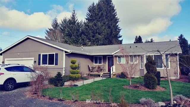 2212 Boulevard Road SE, Olympia, WA 98501 (MLS #1731445) :: Brantley Christianson Real Estate