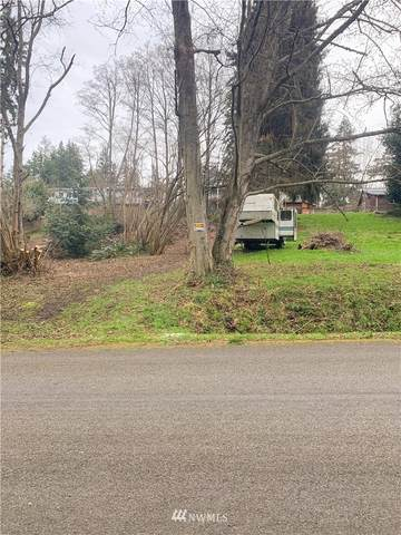 189 Clarence Avenue, Stanwood, WA 98292 (MLS #1731459) :: Brantley Christianson Real Estate