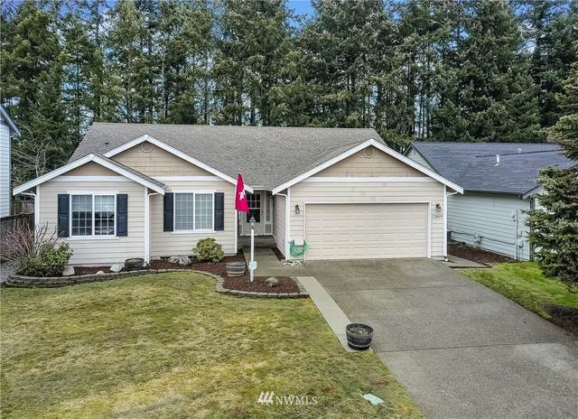 12809 168th Street Ct E, Puyallup, WA 98374 (#1731482) :: Priority One Realty Inc.