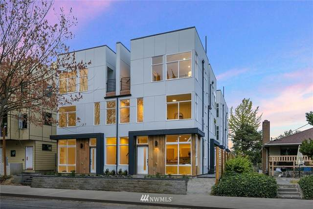 2320 15th Avenue S, Seattle, WA 98144 (#1731486) :: Alchemy Real Estate