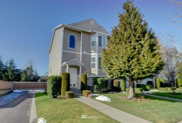3309 Bali Street NE, Olympia, WA 98516 (#1731488) :: Shook Home Group