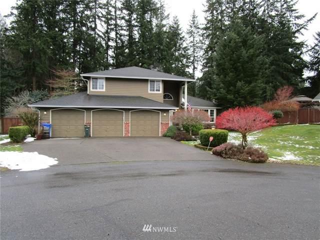 10712 219th Avenue Ct E, Buckley, WA 98321 (#1731489) :: Ben Kinney Real Estate Team